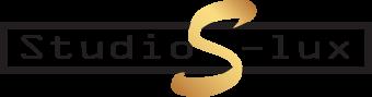 Studio-Slux